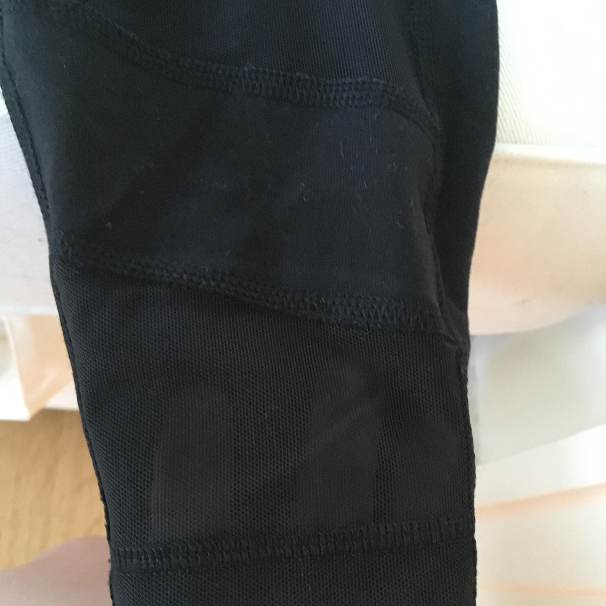 how to get rid of pilling on lululemon pants