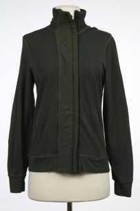 Lululemon Womens Full Sweater