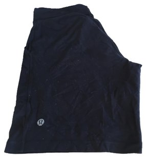 Lululemon Men's Lululemon Shorts