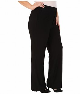 Lysse 10-1374-a3 Casual Pants