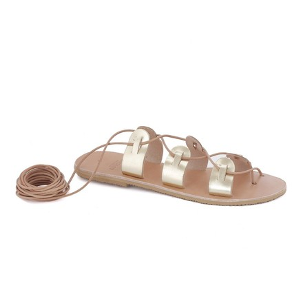 Preload https://item1.tradesy.com/images/mac-and-lou-gold-greek-leather-polyhymnia-sandals-size-us-8-regular-m-b-21545930-0-0.jpg?width=440&height=440