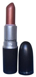 MAC Cosmetics lipstick