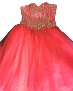 Madeline Gardner New York Sexy Prom Homecoming Dress