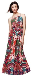 Maxi Dress by Anthropologie Free People