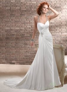 Maggie Sottero Sonora A3660 Wedding Dress