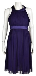Maggy London Womens Dress