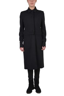 Maison Margiela Basic Coat