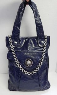 Marc by Marc Jacobs Posh Tote in Blue