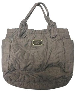 Marc by Marc Jacobs Mocha Tote in Brown