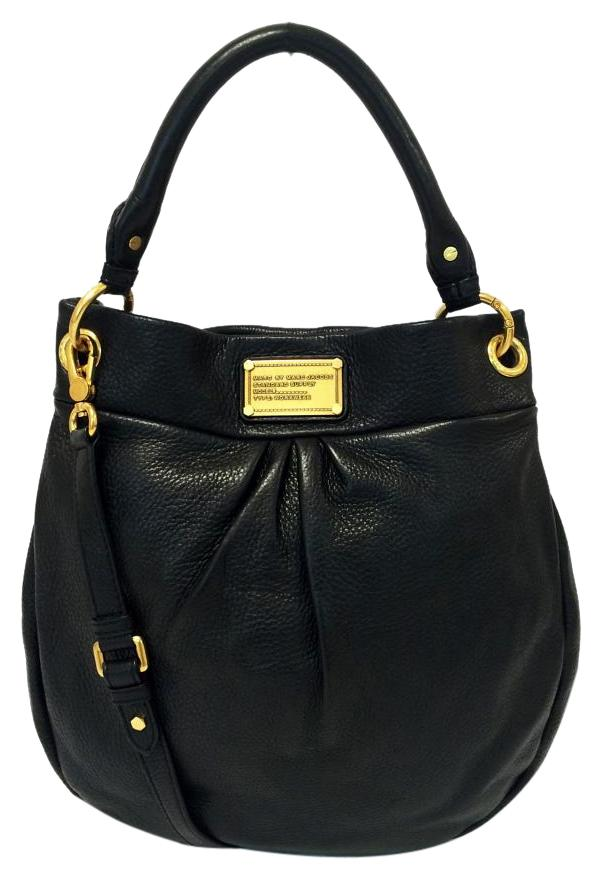 Leather bag Marc Jacobs 8o9UczKbN