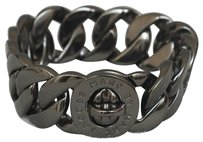 Marc by Marc Jacobs Marc by Marc Jacobs Large Turnlock Katie Bracelet