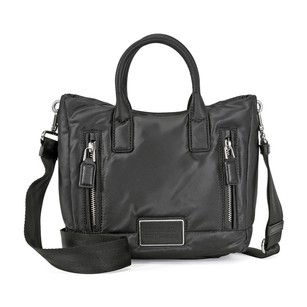 Marc by Marc Jacobs Mj-m0007618-001 Tote
