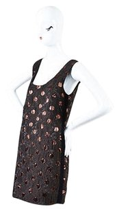 Marc by Marc Jacobs short dress Brown on Tradesy