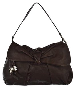 Marc by Marc Jacobs Womens Shoulder Bag