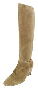 Marc Fisher Good Womens brown Boots