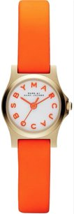 Marc Jacobs Bijou Urbaine Orange