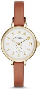 Marc Jacobs Marc By Marc Jacobs Sally Ladies Watch Mbm1351