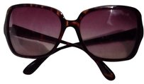 Marc Jacobs Marc By Mark Jacobs Sunglasses