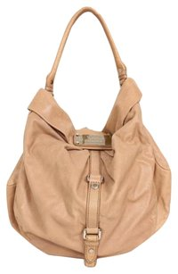 Marc Jacobs Tote in Beige