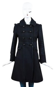 Marc Jacobs Trench Trench Coat