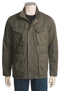 Marc New York Military Jacket