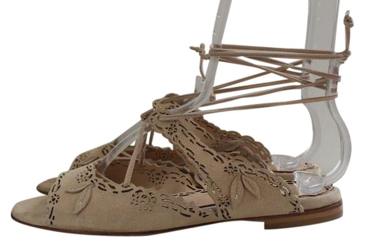 Marchesa Peyton sandals official site cheap price sTvfVwVMPT
