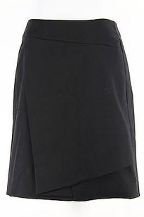Marella 31060816 Womens Skirt Black