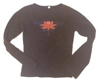 Margaret O'Leary Cashmere Sweater