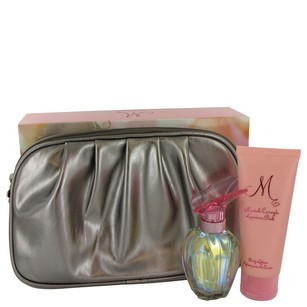 Mariah Carey LUSCIOUS PINK by MARIAH CAREY ~ Women's 2 Piece Gift Set