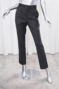 Marni Womens Pants