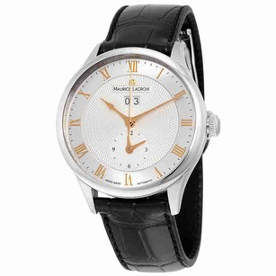 Maurice Lacroix Ml-mp6707-ss001-111