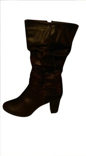 Maurices Brown Boots