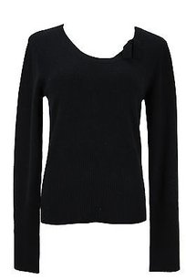 Max and Cleo Womens Virgin Sweater