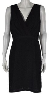 Max and Cleo Womens Dress