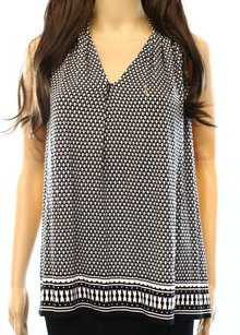 Max Studio 5704n76 New With Defects Rayon 3300-0998 Top