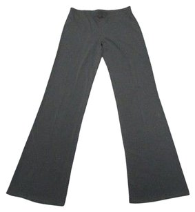 Max Studio Casual Pants