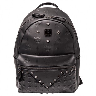 MCM backpack Backpack