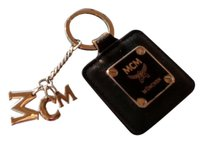 MCM MCM Key Holder