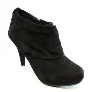 Me Too Fashion - Ankle Boots