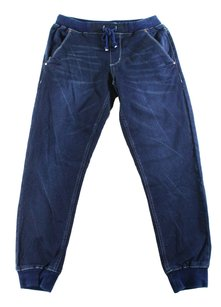 Melrose and Market Casual Cotton Blends Pants