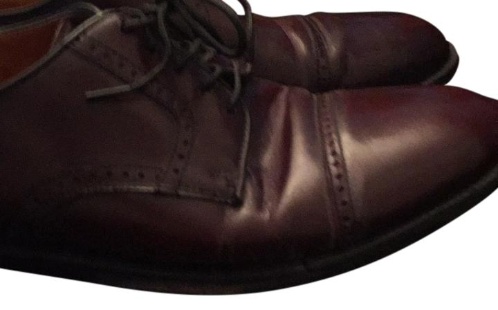 Mens COLE HAAN Shoes 10.5   Oxford