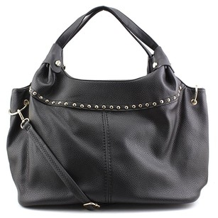 MGC Shopping Fashion Shoulder Bag