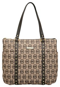 Michael by Michael Kors Tote