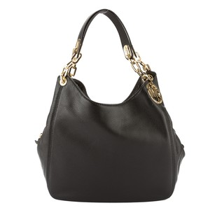 Michael Kors 3409010 Shoulder Bag