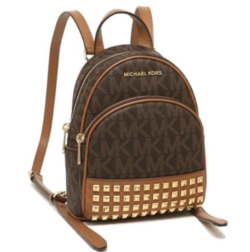 34bc73a9c101 promo code for michael kors backpack limited edition australia 8dbbc ...