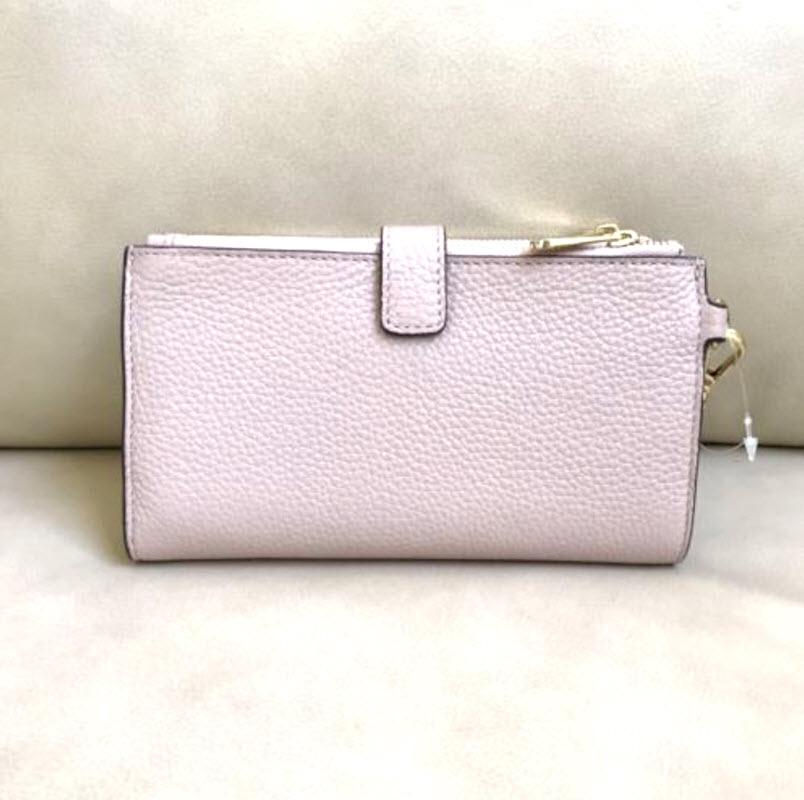 9a2057c550 usa michael kors satchel wallet number 7f25c 5f359