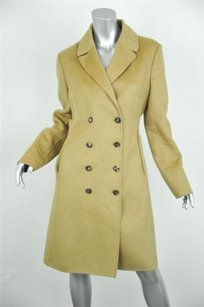 Michael Kors Womens Coat