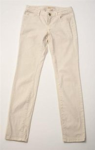 Michael Kors Five Pocket Pants