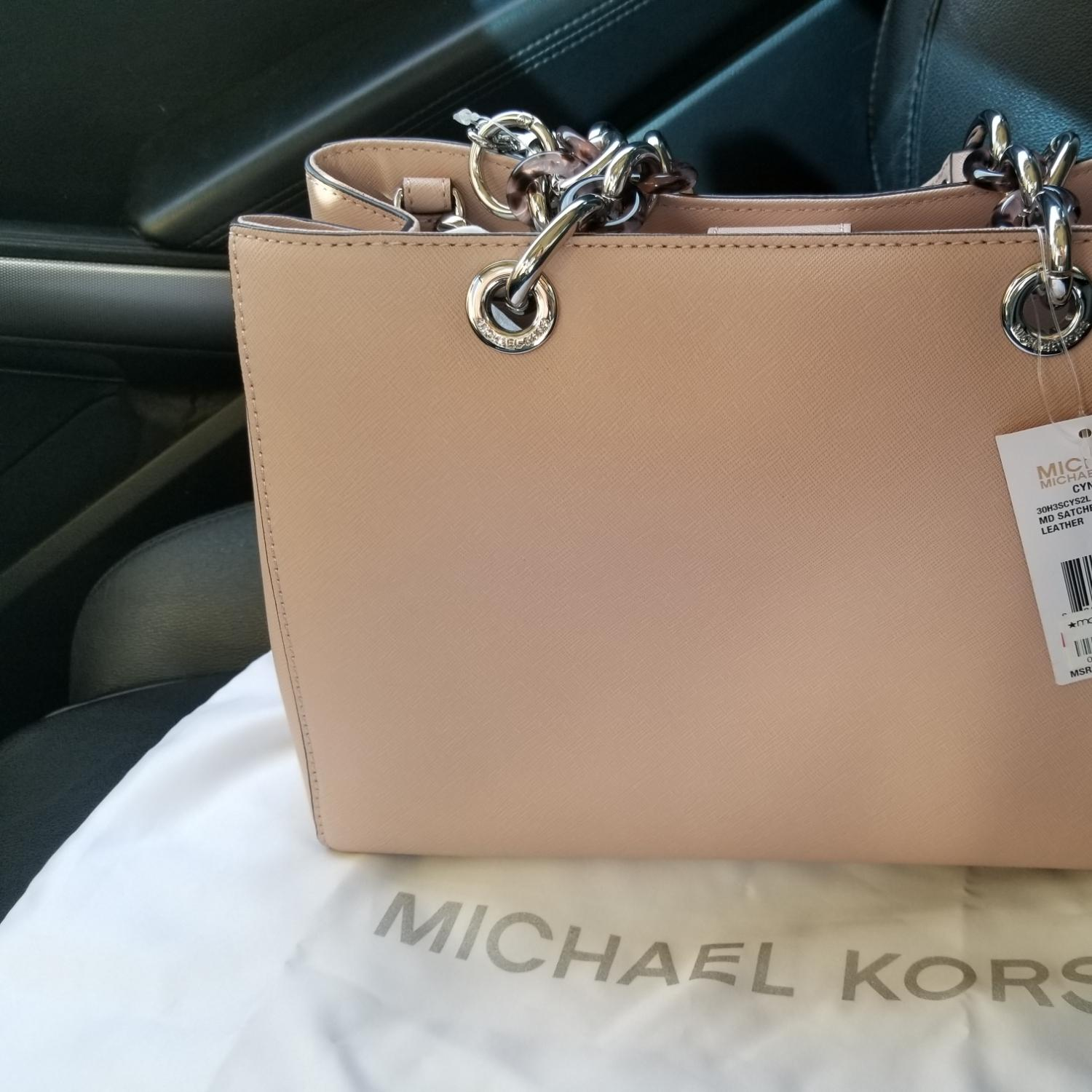 07e49265f195 123456789101112 e0261 85439; wholesale michael kors satchel in nude. 123456  b3a3e 24cdb