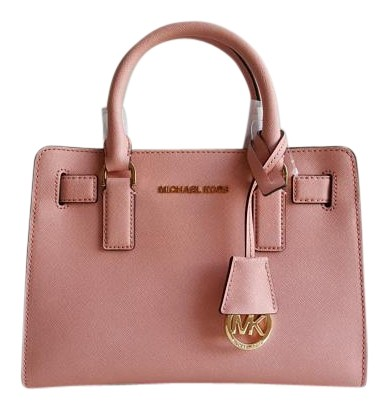 d9ed48054036 12345678910 aae50 e5b0b; switzerland michael kors satchel in pale pink  4b771 8a90e